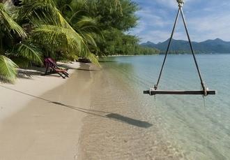 The Emerald Cove Koh Chang, Koh Chang, Thailand - save 53%