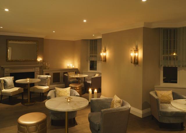 Matlock Bath Spa Hotel