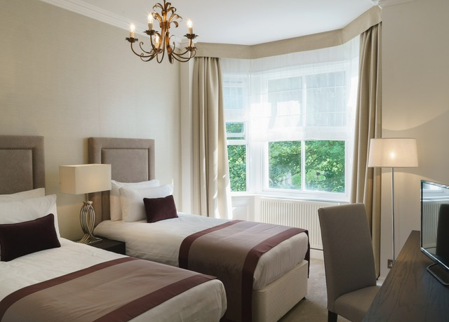 New bath hotel spa matlock bath derbyshire save 51 - Matlock hotels with swimming pools ...