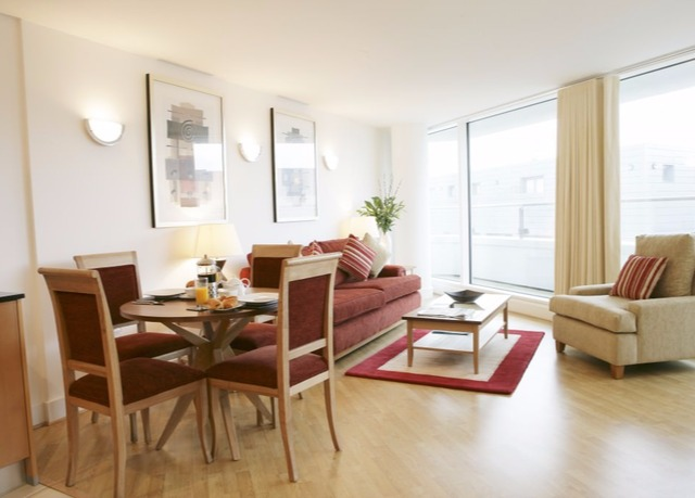 Marlin Apartments Empire Square | Save up to 60% on luxury travel ...
