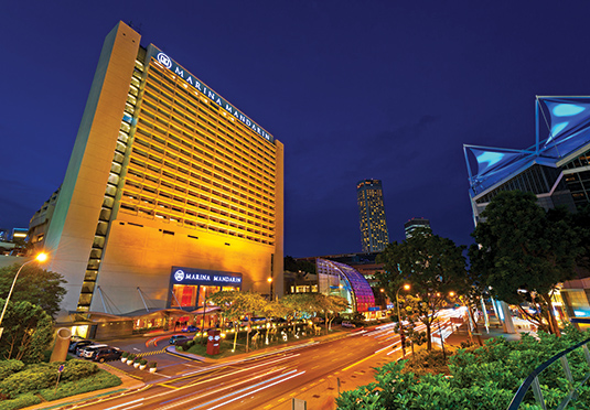 5 borneo singapore holiday save up to 60 on luxury for Singapore five star hotel