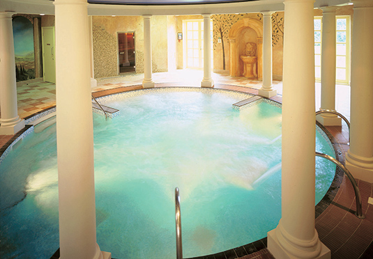 Eastwell Manor Spa Amp Golf Hotel Save Up To 60 On Luxury