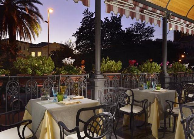 Grand Hotel Savoia | Risparmia fino al 70% su vacanze di lusso ...