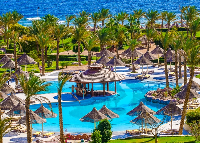 Luxury ultra all inclusive red sea holiday save up to 60 for Luxury holidays all inclusive