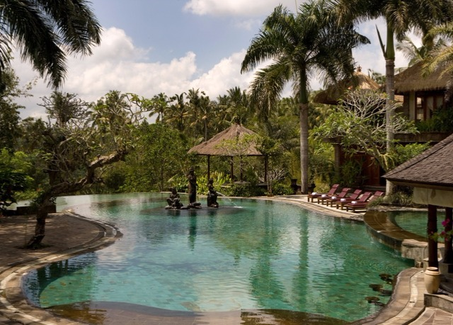 relaxing singapore bali holiday save up to 60 on luxury travel