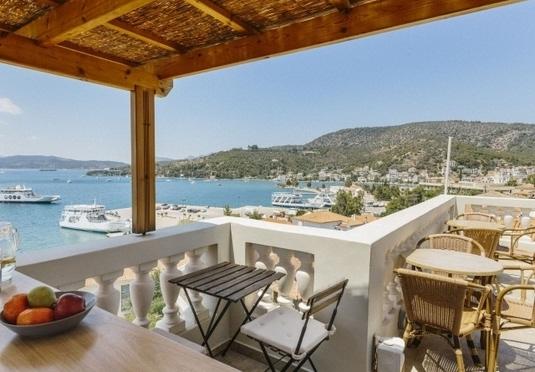 Romantischer Inselurlaub in Griechenland | Sparen Sie bis zu 70% auf ...