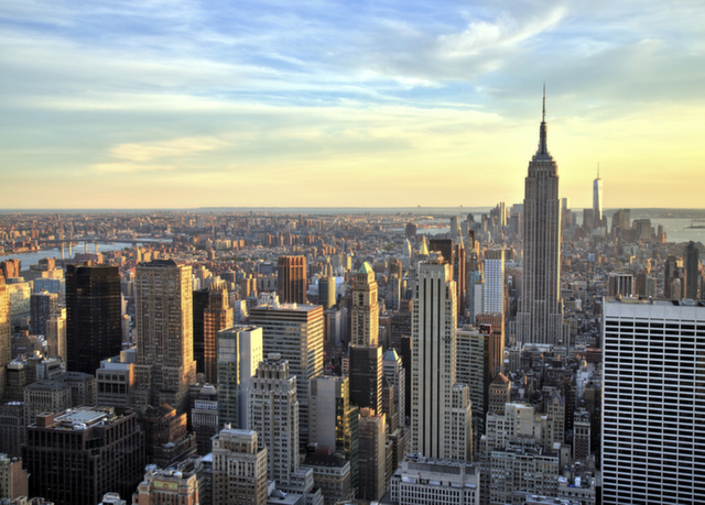 spectacular new york city toronto holiday with excursions save up to 60 on luxury travel. Black Bedroom Furniture Sets. Home Design Ideas