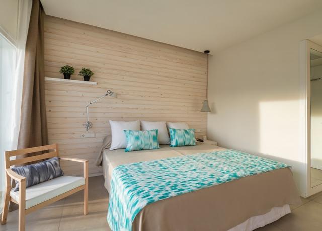 Designhotel in toplage auf mallorca sparen sie bis zu 70 for Designhotel spanien