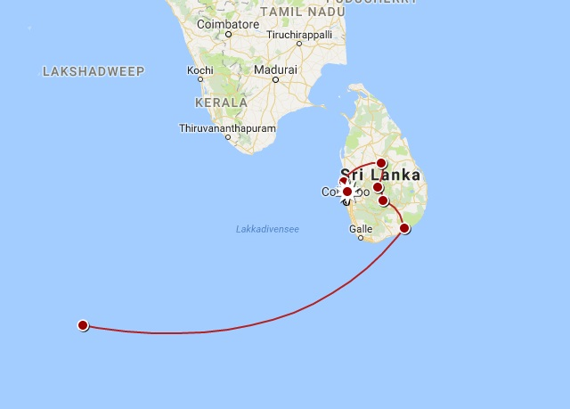Malediven Karte Weltkarte.Malediven Urlaub Karte Hanzeontwerpfabriek