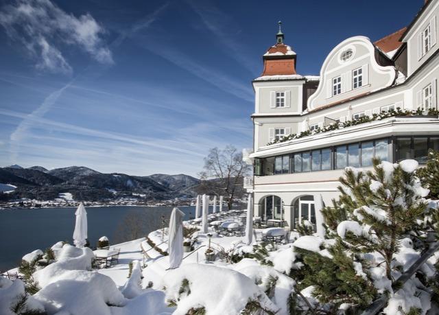 Das tegernsee hotel spa sparen sie bis zu 70 auf for Designhotel tegernsee