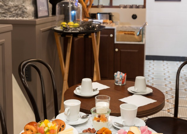 Hotel silky save up to 60 on luxury travel telegraph for 360 inspired cuisine lethbridge