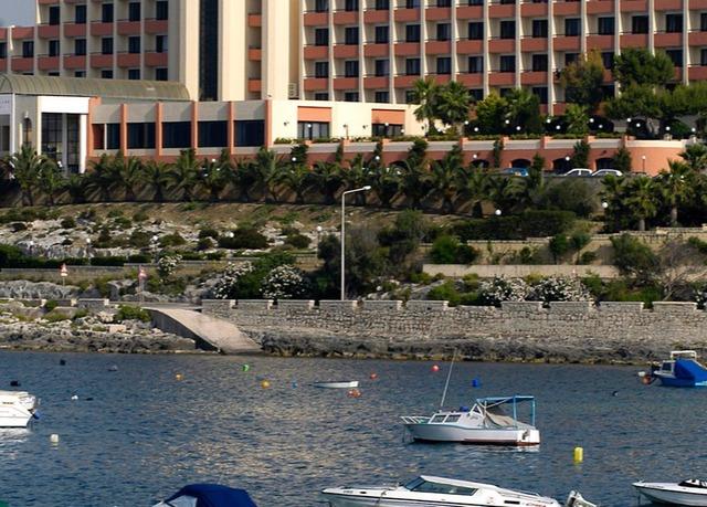 Salini resort sparen sie bis zu 70 auf luxusreisen for Design hotels mittelmeer