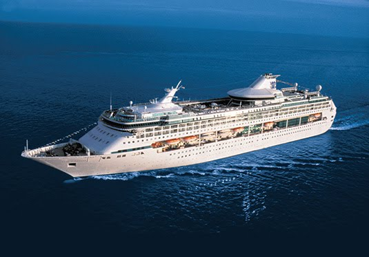 Royal Caribbean Cruise Amp Venice Stay October 2013  Save Up To 70 On Lu