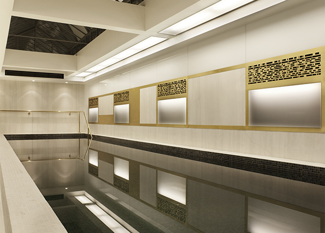 Town hall hotel apartments risparmia fino al 70 su for Soggiorno a londra offerte