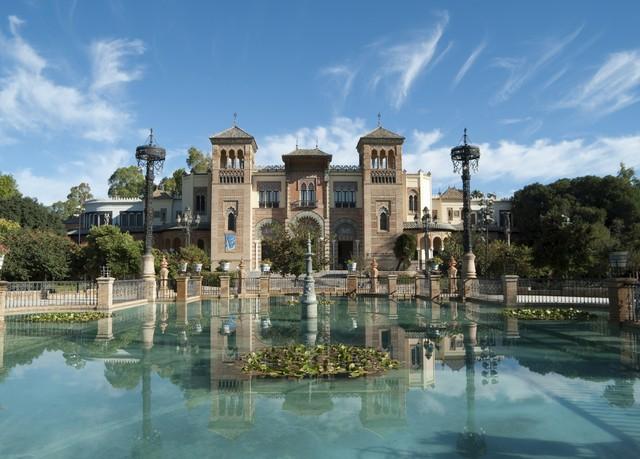 Hospes las casas del rey de baeza save up to 70 on - Las casas del rey ...
