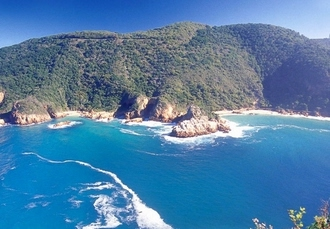 South Africa self-drive holiday with optional safari stay, Cape Town, Stellenbosch, Plettenberg Bay, Port Elizabeth & optional Greater Addo - save 25%