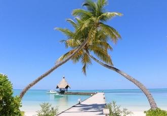 Canareef Resort Maldives, Addu Atoll, Maldives - save 81%