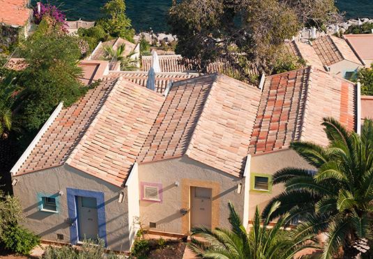 Domina coral bay hotel sparen sie bis zu 70 auf for Sizilien design hotel