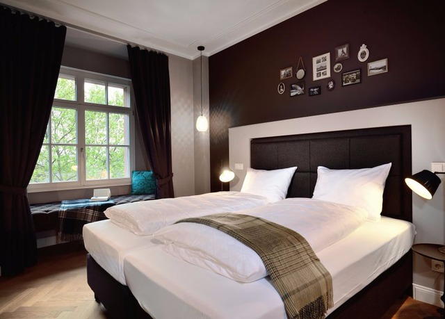 syte mannheim sparen sie bis zu 70 auf luxusreisen. Black Bedroom Furniture Sets. Home Design Ideas