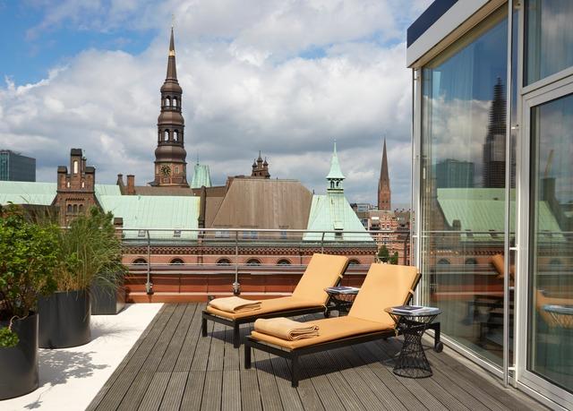 ameron hotel speicherstadt sparen sie bis zu 70 auf luxusreisen secret escapes. Black Bedroom Furniture Sets. Home Design Ideas