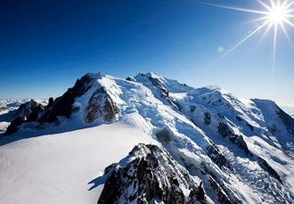 Hotel Village, Aosta Valley, Italy - save 54%