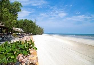 Mango Beach Resort, Khlong Yai, Thailand - save 63%