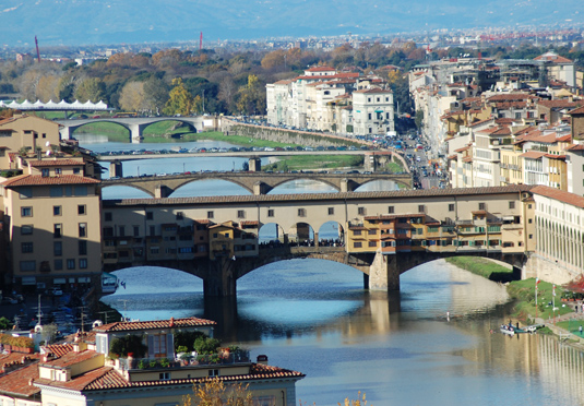 Hotel cellai save up to 70 on luxury travel secret for Cellai hotel florence