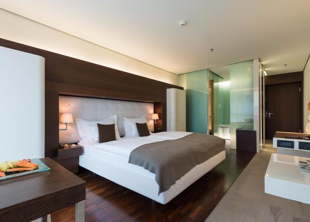 Side Design Hotel Hamburg Sparen Sie Bis Zu 70 Auf Luxusreisen