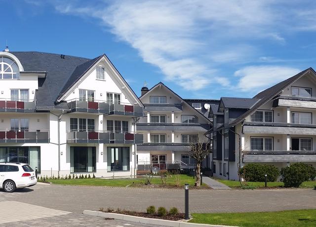 Hotel Hochheide Willingen Sauerland Deutschland