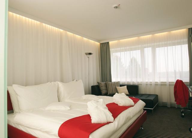 Galerie design hotel bonn bespaar tot 70 op luxe reizen for Bonn design hotel