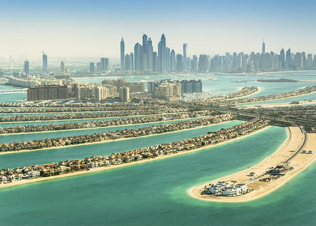 M 246 Venpick Hotel Jumeirah Beach Save Up To 70 On Luxury