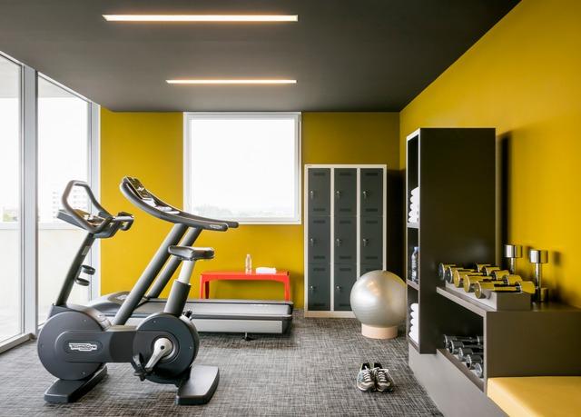 okko bayonne hotel economisez jusqu 39 70 sur des. Black Bedroom Furniture Sets. Home Design Ideas