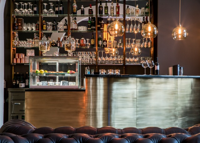 hotel oderberger berlin bespaar tot 70 op luxe reizen secret escapes. Black Bedroom Furniture Sets. Home Design Ideas