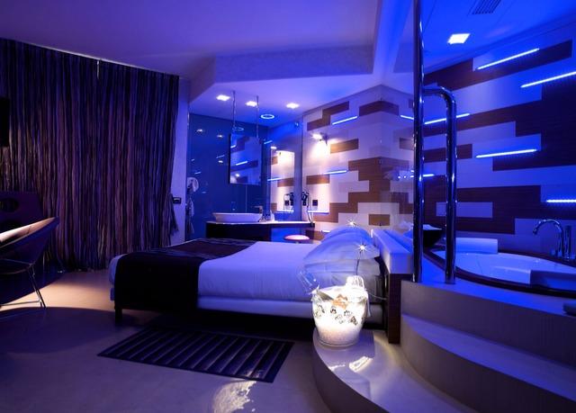Hotel Savona  Stelle