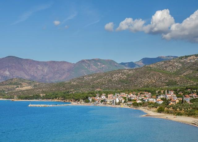 Inselurlaub im 5*-Strandresort | Sparen Sie bis zu 70% auf Luxusreisen ...