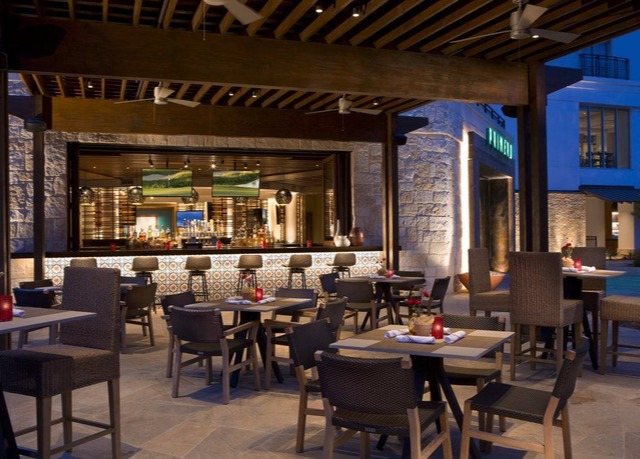 la cantera resort spa save up to 70 on luxury travel secret