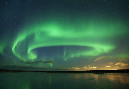 Iceland Break With Northern Lights Tour Save Up To 60