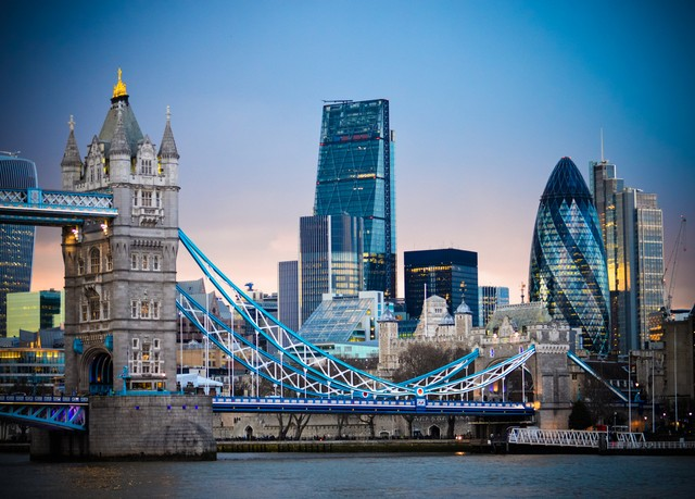 The Good Hotel : Good hotel london sparen sie bis zu 70% auf luxusreisen secret