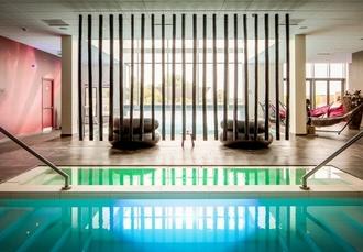 City Resort Hotel Helmond dbb52202416b6