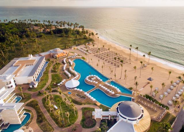 Nickelodeon Hotels Amp Resorts Punta Cana By Karisma Save