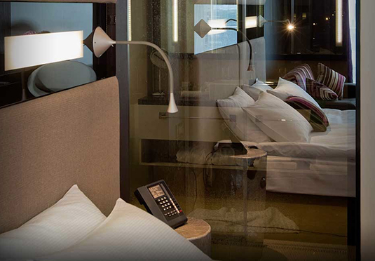 11 mirrors design hotel save up to 60 on luxury travel for Design hotel kiev