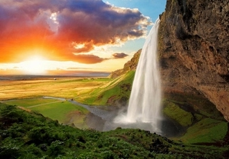 Spring Iceland break with tours & a whale watching option, Centerhotel Arnarhvoll, Reykjavik - save 42%
