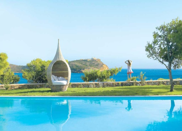 Cape Sounio Grecotel Exclusive Resort Save Up To 60 On Luxury