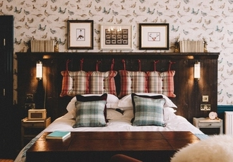 Stag Lodge, Stow-on-the-Wold, Cotswolds - save 29%
