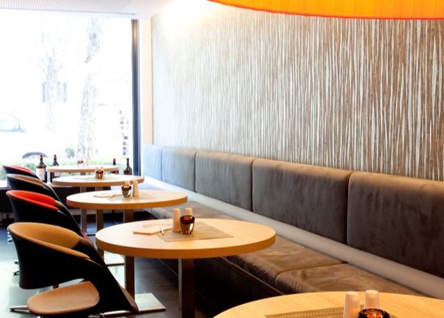 Stil design im stuttgarter s den sparen sie bis zu 70 for Designhotel stuttgart