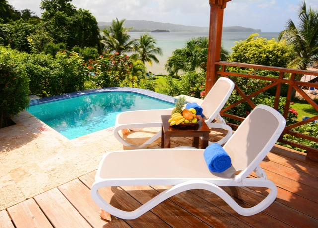 Calabash cove resort spa save up to 60 on luxury for Calabash cottage