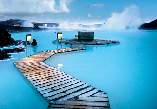 Iceland Northern Lights Amp Optional Helicopter Trip Save