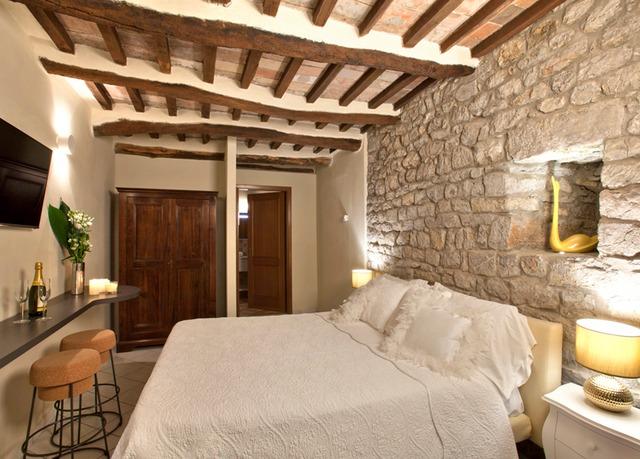 Die schönen Seiten der Toskana | Sparen Sie bis zu 70% auf ...