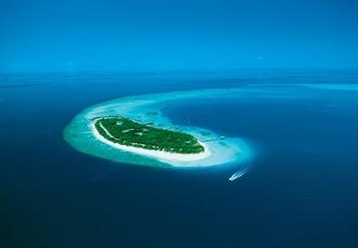 Captivating Sri Lanka tour & Maldives beach holiday, Negombo, Dambulla & Baa Atoll - save 24%