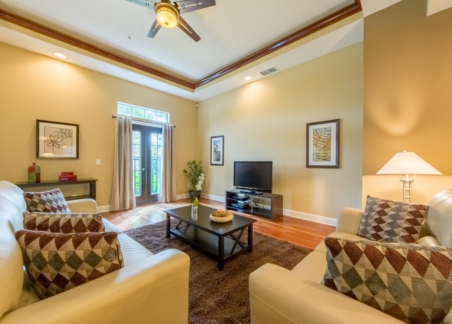 Villas for up to eight near disney world save up to 70 - 2 bedroom villas near disney world ...